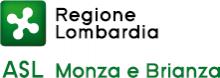 ASL Monza e Brianza