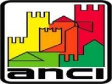 Associazione Nazionale Comuni Italiani