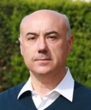 Mario Corbetta - Sindaco Correzzana (MB)