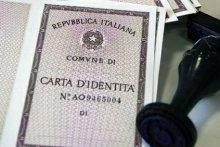 Ufficio Anagrafe-Stato Civile-Elettorale - Comune Correzzana